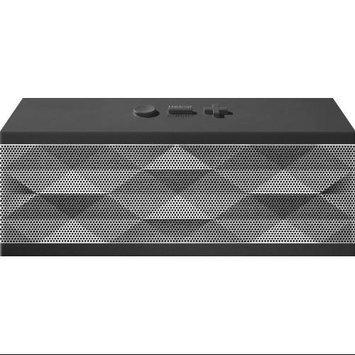 Jawbone Jambox Platinum - Black (38731TGR)