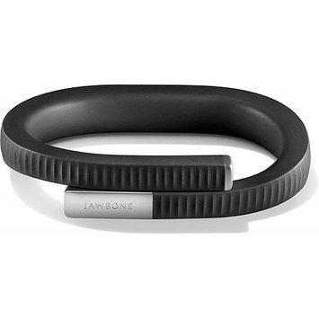 Jawbone - Up24 Wristband (medium) - Persimmon