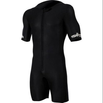 Kutting Weight Suit Size: 2X Large