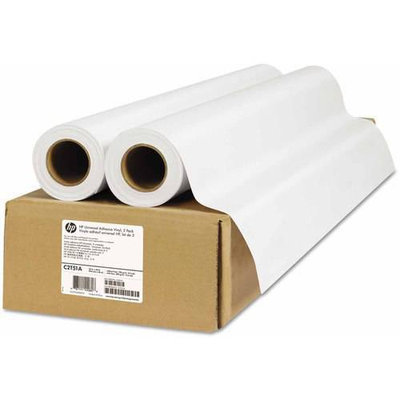 Brand Management Group Adhesive Vinyl