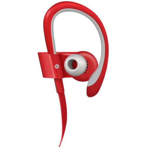 Beats Powerbeats2 In-Ear Headphones