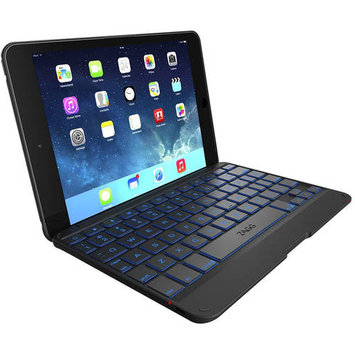 Zagg Cover for iPad mini/2/3