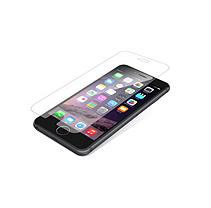 Zagg - Invisibleshield Glass Screen Protector For Apple Iphone 6