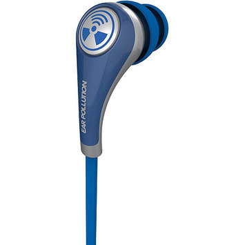 ifrogz Plugz Earphone