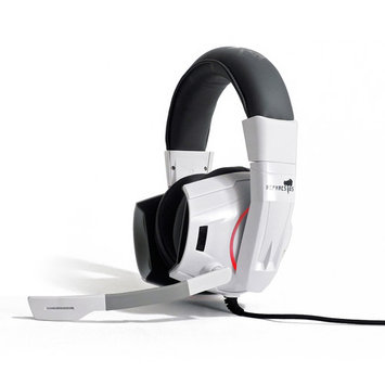 Gamdias GHS2000U Hephaestus Almighty Gaming Headset