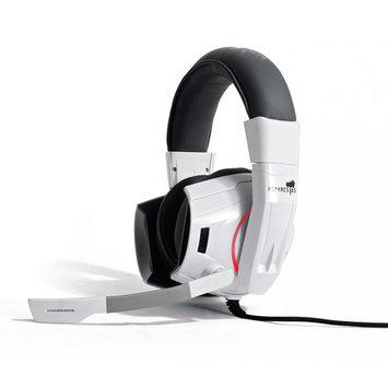 Gamdias GHS2000U Hephaestus Almighty Gaming Headset