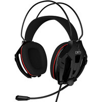 GAMDIAS GHS3200U V2 Surround Sound Gaming Headset