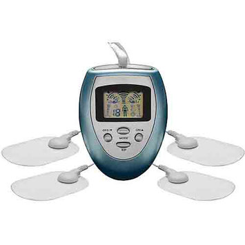Xr Mass sOnik Electro Stimulation Massager