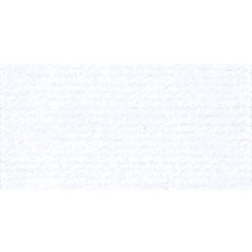 Mary Maxim NOTM445680 - Twinkle Pink Yarn