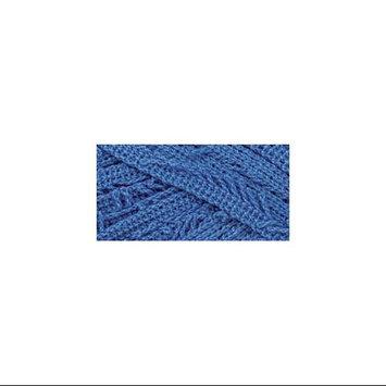 Mary Maxim NOTM108592 - Scrub It Blue Yarn