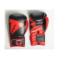 Throwdown Elite Training Glove