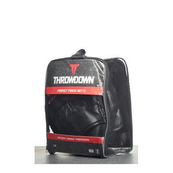 Throwdown Perfect Punch Mitt