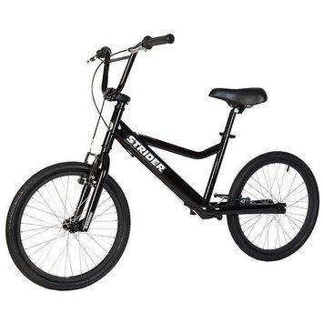Strider Sports International Inc. STRIDER 20 Sport No-Pedal Balance Bike