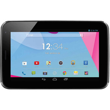 BLU Touch Book 7.0 3G P200L Unlocked Android v4.4 7