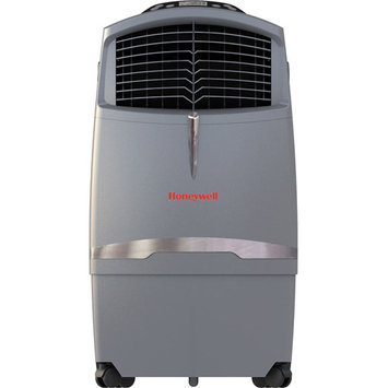 Honeywell 63 Pint Evaporative Indoor Portable Air Cooler