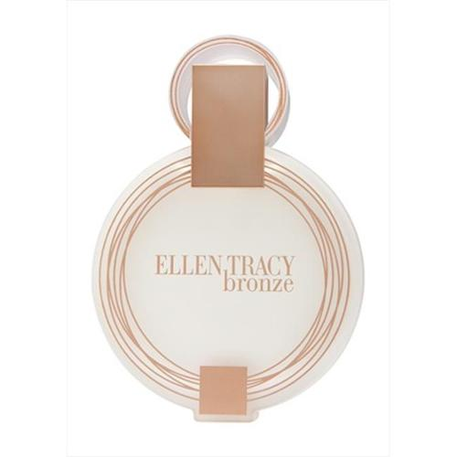 Ellen Tracy Exotic Bronze 1.7oz Edp Spray