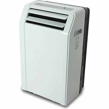 Royal Sovereign The Arp1314 3in1 Portable Ac Is Also A Dehumidifier/fan-600 Sq Ft-13.5k Btu - Arp1314-3in1 Portable Ac-dehumidifier-fan-600 Sq Ft-13.5k Btu (arp-1314)