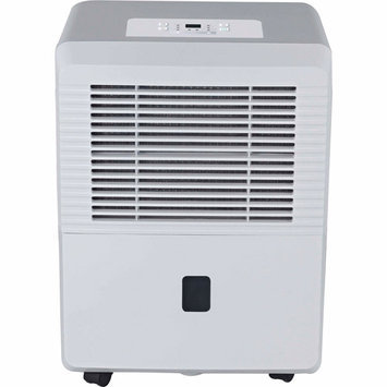 The Rdh170 Dehumidifier Is Energy Star Rated & Dehumidifies Up To 70 Pt Per Day - Royal Sovereign-rdh170-dehumidifier-energy Star Rated-70 Pt Per/day-auto Defrost (rdh-170k)