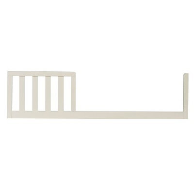 Bivona And Co Llc Fisher-Price Toddler Guard Rail - Sugar Cookie