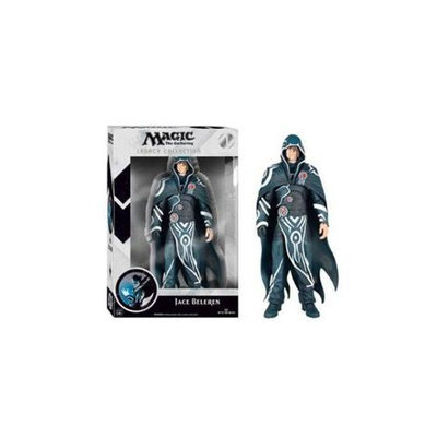 Funko Magic The Gathering Jace Beleren Legacy Action Figure