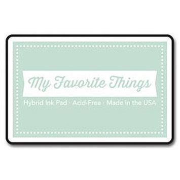 My Favorite Things Hybrid Ink Pad 3