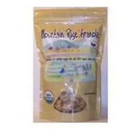 Mountain Rise Organic Vegan Granola 13 Oz. -Pack of 6