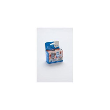 Midway Advanced Products, Llc Midway Advanced Products B4HSPC25 B4 hand sanitizer - Box of 25 Count