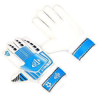 Gk1 Sports Meola Youth Gloves