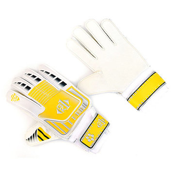 Gk1 Sports Meola Youth Size Gloves