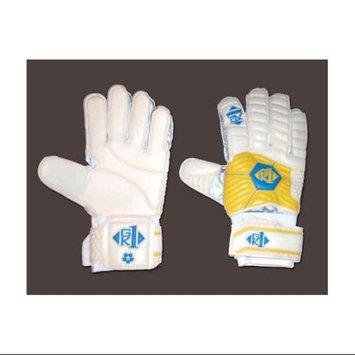 Gk1 Sports Azzurri Gloves (Size 9)
