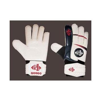 Gk1 Sports All American Gloves