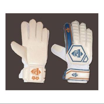 Gk1 Sports Cavalier Gloves (Size 7)