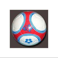 Gk1 Sports USA Soccer Ball