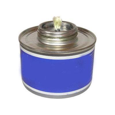 Deeco Screw Cap Gel Candle