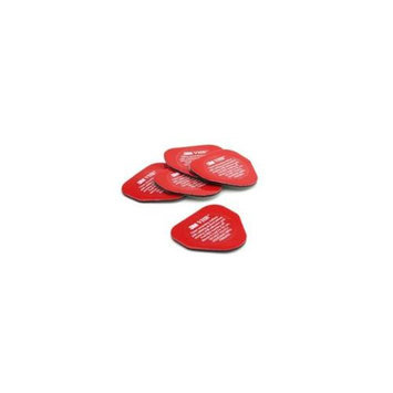 Replay XD 70-3MVHB-5962-FM-5 3M VHB for Billet Flat Mount - 5 Pack