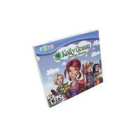 Encore Software 125138 Kelly Green- Garden Queen