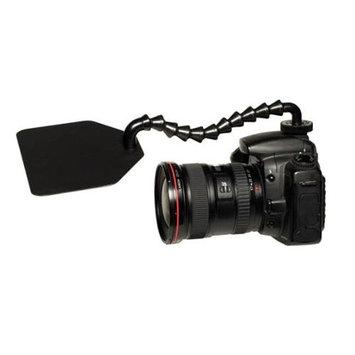 Dinkum Systems FlareDinkum COMPACT Lens Shade