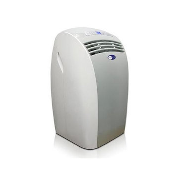 Whynter ECO-Friendly 13000 BTU Portable Air Conditioner ARC-13PG