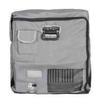 Whynter Portable Fridgeand Freezer Transit Bag
