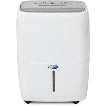 Whynter - 40-pint Portable Dehumidifier