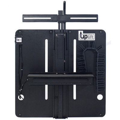 Import Advantage TV Lift Mechanism for 32
