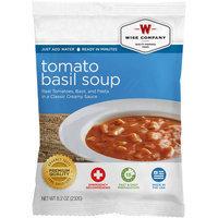 Wise Company Dairy Delight Instant Low-Fat Milk Alternative, 3.6 oz