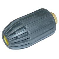 AR North America Turbo Nozzle TPL027