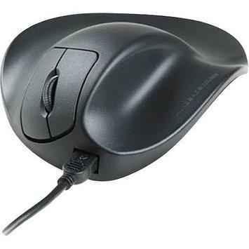 Prestige - Handshoe USB Mouse - Black