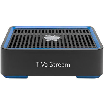 TiVo Stream Wireless Network Streaming - TCDA94000