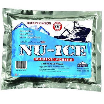 Nu-Ice Marine Series Freezer Pak