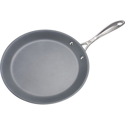 New Metro Design The Rose Line Crepe Pan
