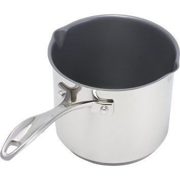 Chefs Rose's Non-Stick Caramel Pot