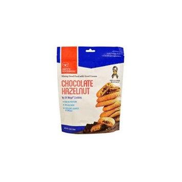 Katy's Goodness My OH Mega Cookies Chocolate Hazelnut 4.8 oz