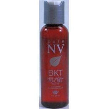Ddi Pure NV BKT Ker-Argan Curl Gel Case Of 12